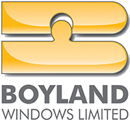 Boyland Windows